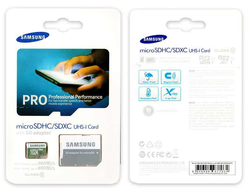 http://www.happybison.com/reviews/how-to-check-and-spot-fake-micro-sd-card-8/fake-samsung-1024gb-pro.jpg