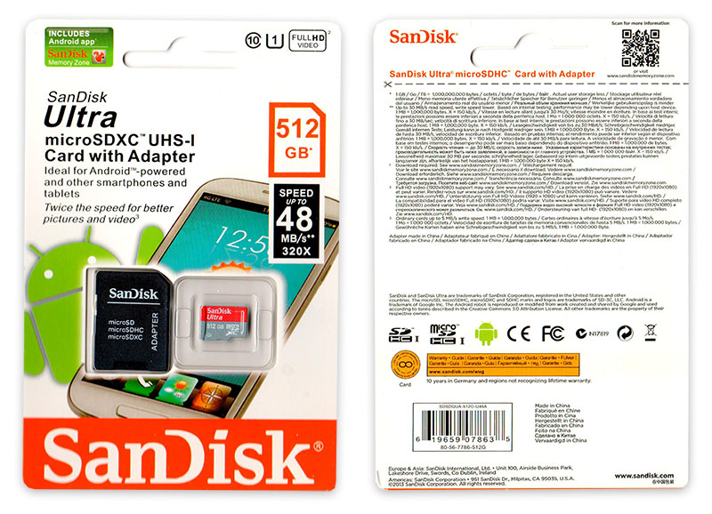 http://www.happybison.com/reviews/how-to-check-and-spot-fake-micro-sd-card-8/fake-sandisk-ultra-512gb.jpg